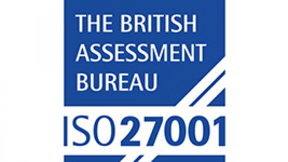 ISO27001_banner