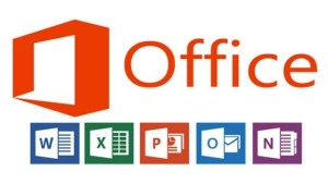 Office365-apps