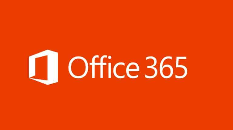 Office 365 considerations – a starting point