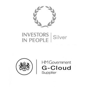 G-Cloud10