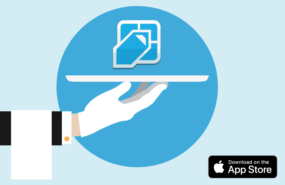 IBM Domino Mobile Apps available in the IOS App Store