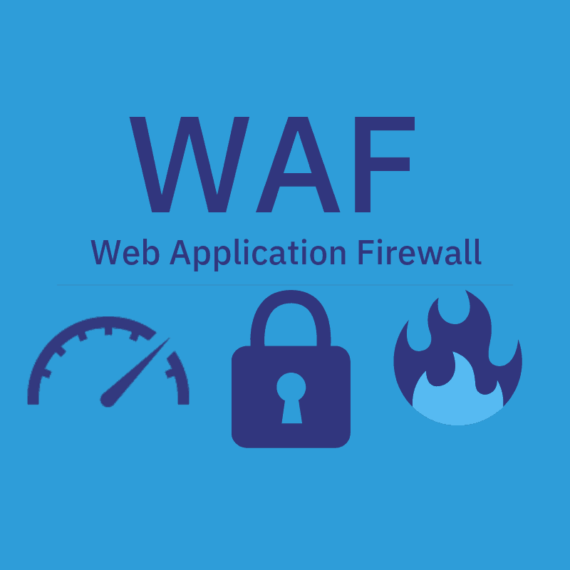 What's a WAF and why do I need one?