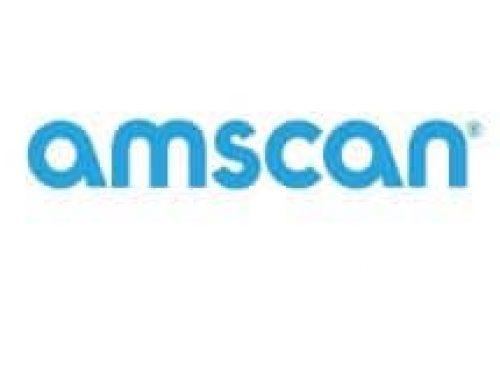 Amscan Inc. / Anagram