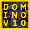 Domino v10
