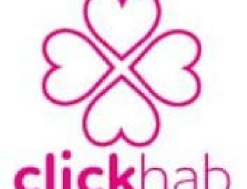 Clickhealthandbeauty.com