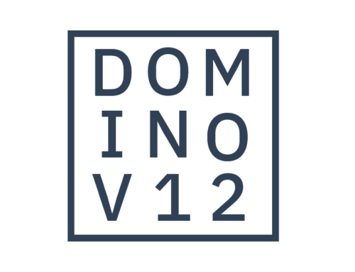 HCL Domino v12 New Features
