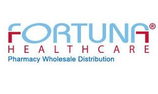 Fortuna Healthcare