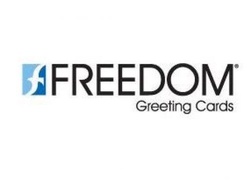 Freedom Greetings Inc