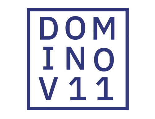 HCL Domino V11 – Now With Volt!