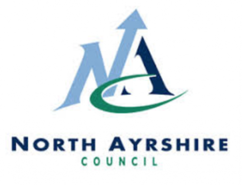 North Ayreshire Council