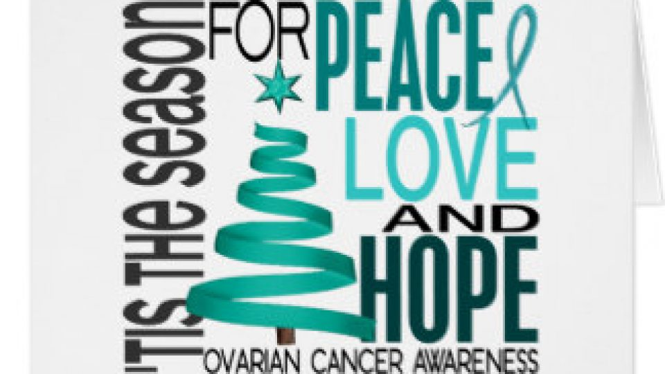 peace_love_hope_christmas_holiday_ovarian_cancer_greeting_card-raeaeb9ea28e04fefb58a148929a71fbc_xvuak_8byvr_324