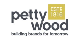 Petty Wood