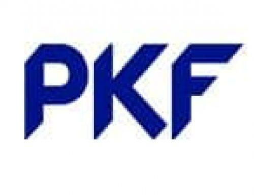 PKF International