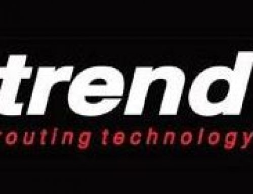 Trend Machinery & Cutting Tools